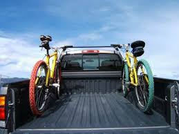 56 Bike Rack For Back Of Truck, Home PipeLine Truck Bed Bicycle Rack ...