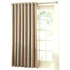 ds sliding doors curtains for sliding doors kitchen sliding door curtains sliding glass door curtain ideas