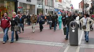 Image result for clothes in ireland