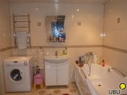 Под цялата баня със стените не може да е 8 кв.м. Kottedzh 250m2 2 Etazha Remont Banya 3 Otdelnyh Vhoda 7 Sot Zemli Garazh Na 2 Mashiny Kupit V Omske