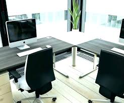 contemporary cubicle desk home desk design. Exellent Desk Home Office Desk Design Modern Furniture Cool Cubicles Offices In Contemporary  5 Ideas On Cubicle F