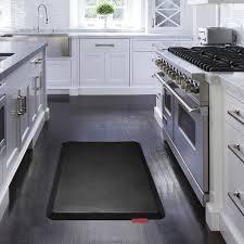 Kitchen Floor Gel Mats Anti Fatigue Kitchen Floor Gel Mats Kitchen Rugskitchen Floor