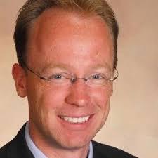 Bryan R Baron - Ogden, Utah Lawyer - Justia