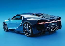 bugatti chiron 2018 price. fine 2018 2018 bugatti chiron exterior and bugatti chiron price