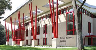 southern colleges. MBA - Master Of Business Administration Southern Colleges N