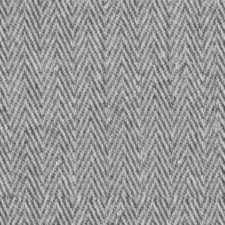 dark grey carpet texture. Delighful Grey White Carpet Texture Seamless Homedesignlatestsite  To Dark Grey Carpet Texture 2
