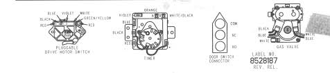 wiring diagram question for roper electric dryer roper electric dryer rex4634kq1 2 jpg