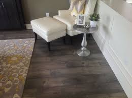 oil finish hardwood flooring no it s mannington woodland maple in color mist from the restorations collection