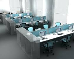 office space design ideas. Modern Office Design Ideas Elegant Space Interior For With Regard