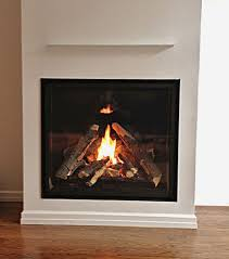 convert wood burning fireplace to gas. Uncategorized Converting Wood Burning Fireplace To Gas Amazing Midorisocomconvertwo Picture Of Convert