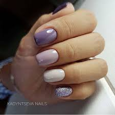 Pretty Nail Designs And Colors 52 Pretty Nail Art Patterns Decorated And Simple 2019 Page