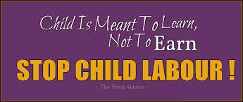 child is meant to learn not to earn quotes sayings  child is meant to learn
