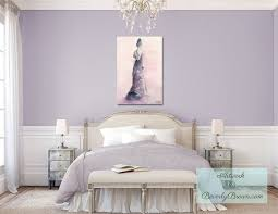lavender wall paintLavender Bedroom Pleasing Best 25 Lavender Bedrooms Ideas On