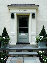 front door stepsFront Doors  Stone Steps To Front Door Front Door Steps Design