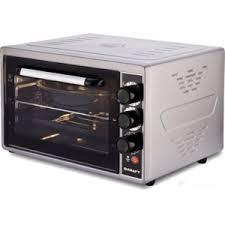 <b>Мини</b>-<b>печь Kraft KF</b>-MO3803KGR | Отзывы покупателей