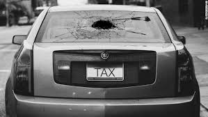 2018 cadillac tax limits. simple 2018 companies want to kill it unions hate republicans eliminate  some democrats agree throughout 2018 cadillac tax limits i