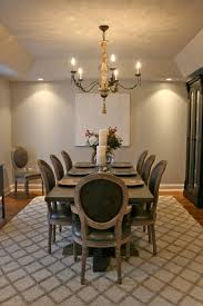 astounding dining room with restoration hardware dining table image of dining room using decorative