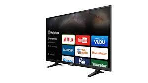 Westinghouse 40\u2033 Class FHD (1080P) Smart LED HDTV (WD40FB2530) - Walmart.com (WD40FB2530