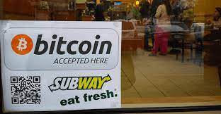 In this article we are going to list the top 15 biggest companies that accept bitcoin. Starbucks Takes Bitcoin Ethereum Founder Father