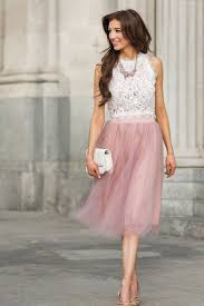 Best 25 Tulle skirts ideas on Pinterest