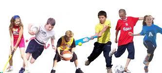 Картинки по запросу картинки детей которые занимаются спортом