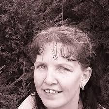 Maire Baldwin Facebook, Twitter & MySpace on PeekYou
