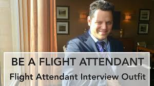 what to wear for a flight attendant interview what to wear for a flight attendant interview