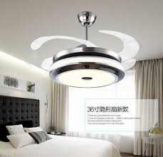 bedroom stunning small quiet fans for bedroom ideas ceiling master with lights great room