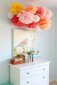 ikea home office images girl room design. Girls Room Makeover White Ikea Dresser Decorated With Antique Regarding The Most Incredible Teens Pom Poms Pertaining To Invigorate Home Office Images Girl Design