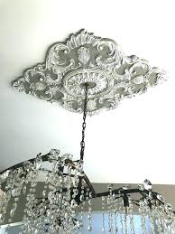 chandeliers chandelier medallion home depot ceiling medallions antique bronze large for chandeliers beautiful with c