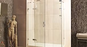 Roman Liber8 Shower Enclosure Range