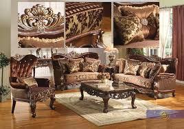 traditional living room furniture. Exellent Furniture Tremendous Traditional Living Room Furniture Sets Imposing Design Formal  In L