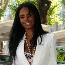 Read Kim Porter's OBITUARY . . . Her Funeral Service Is TODAY!! - MTO News