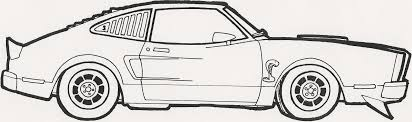 coloring pages of ford mustangs super car ford mustang coloring page inspirational mustang coloring to