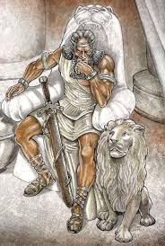 17 best images about epic of gilgamesh ancient gilgamesh sword google search