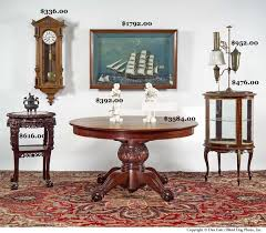 fancy dining chair colors to mahogany round dining table best dining table ideas