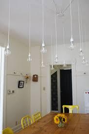 homemade lighting fixtures. my dream light fixture and itu0027s diy homemade lighting fixtures n