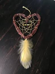 Small Dream Catchers For Sale 100 best Dream Catchers images on Pinterest Dream catcher Dream 10