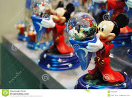 4,640 Mickey Minnie Mouse Decoration Photos - Free & Royalty-Free Stock  Photos from Dreamstime