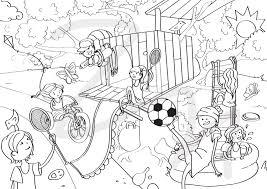 Speelgoed Van Het Jaar Kleurplaat Visiebinnenstadmaastricht