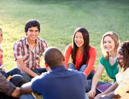 How To Get Better Grades In College Get Better Grades In Community College By Being Social