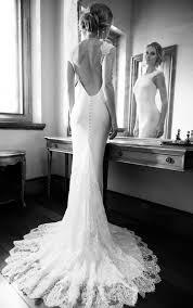 discontinued illusion neckline wedding dress