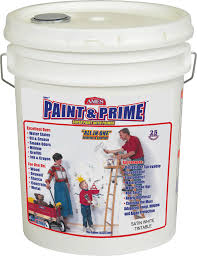 Application Of Ames Waterproof Sealant On Exterior Above Grade Walls - Exterior waterproof sealant