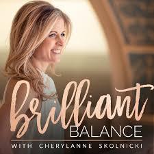 Brilliant Balance