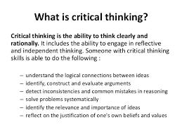 Image  Six Thinking Hats   Dr Edward de Bono Cambridge University Press