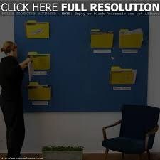 ideas work office wall.  wall wonderful office wall decorating ideas for work u2013 cagedesigngroup chic  decor with good amazing designs