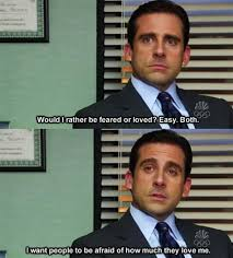 Office Quotes Cool The 48 Wisest Things Michael Scott Ever Said