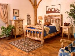 Western Living Room Decor Rustic Themed Bedroom Western Theme Bedroom Decor Adult Bedroom