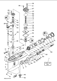 outboard engine diagram wiring library yamaha outboard diagram wiring diagram schematics yamaha outboard motor diagram yamaha motor diagram