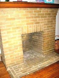 cleaning brick fireplace how do you clean a brick fireplace cleaning fireplace brick cleaning brick fireplace cleaning brick fireplace